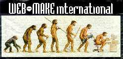 WEB-MAKE